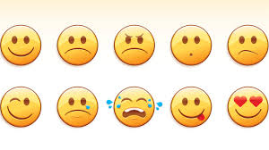 Your Profits Depend On Your Customer's Emotions