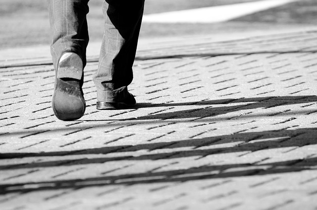 Business Leaders – Walk a Day in the Shoes of Your Staff Increases Engagement