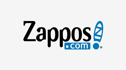 Episode 52 – Loren Beck From Zappos Discusses Culture