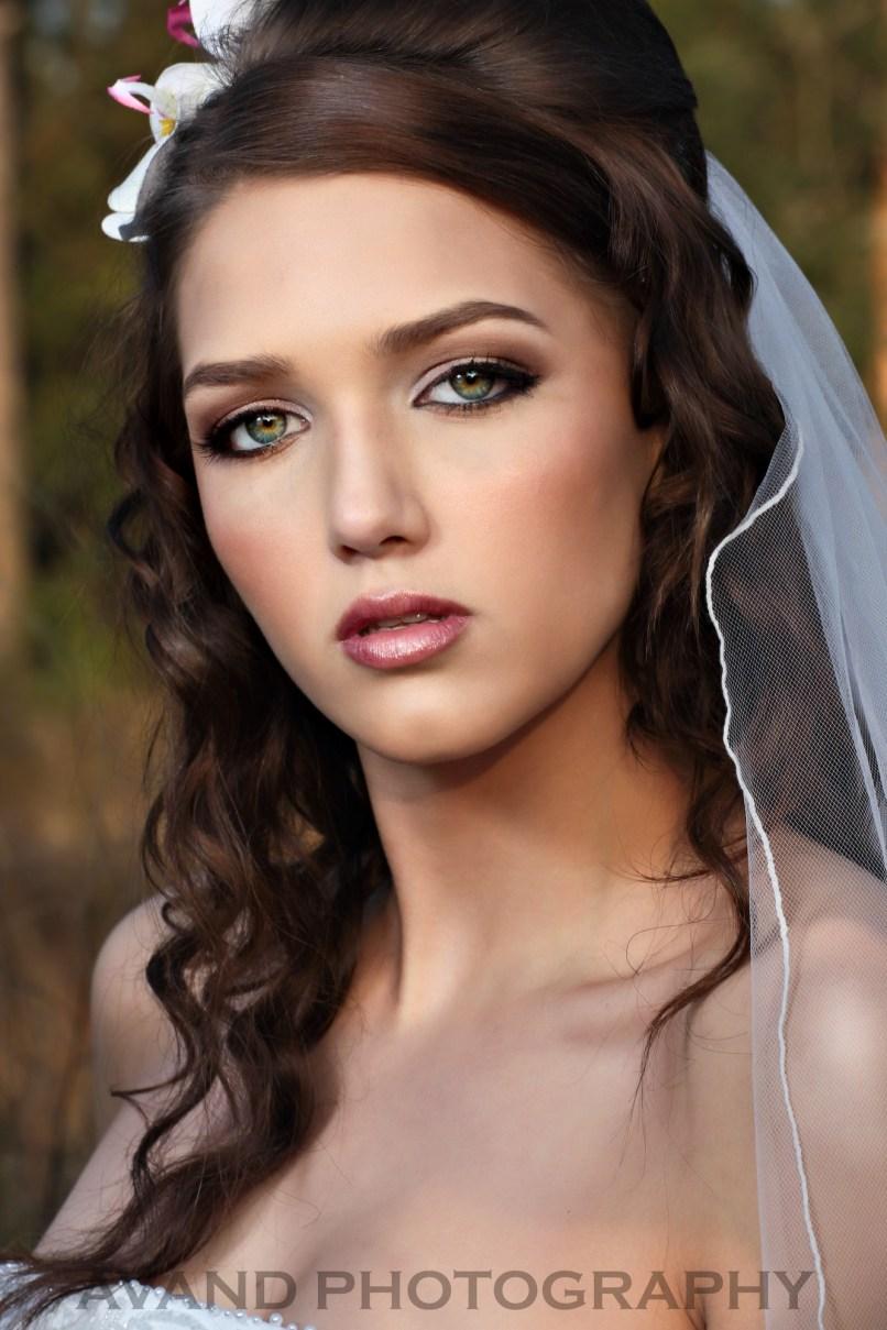 How To Make A Professional Makeup Artist Portfolio   kakaozzank co