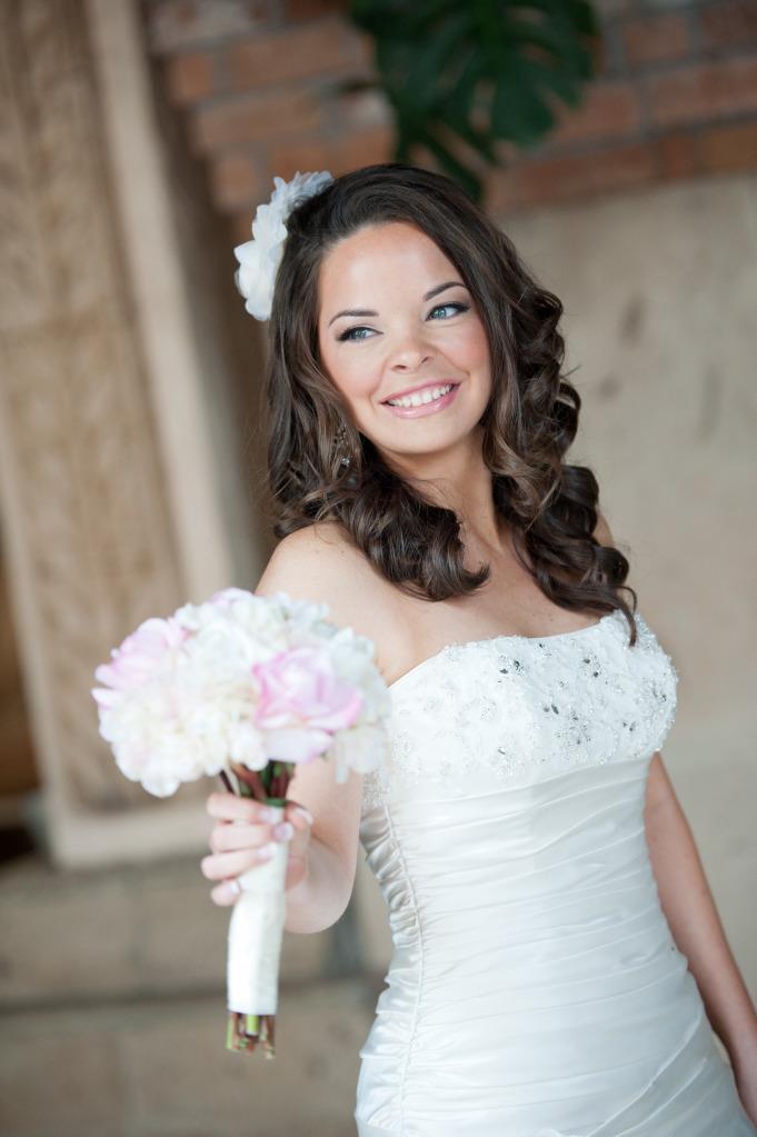 bridesmaids 150