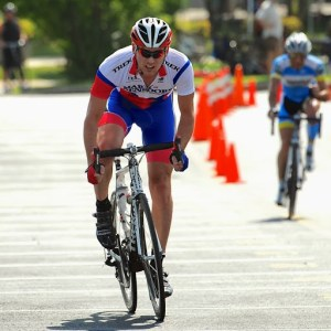 Bryant Cycling