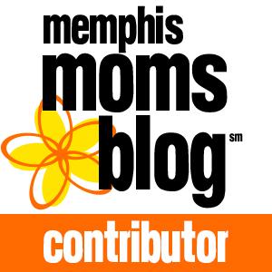 Memphis Moms Blog