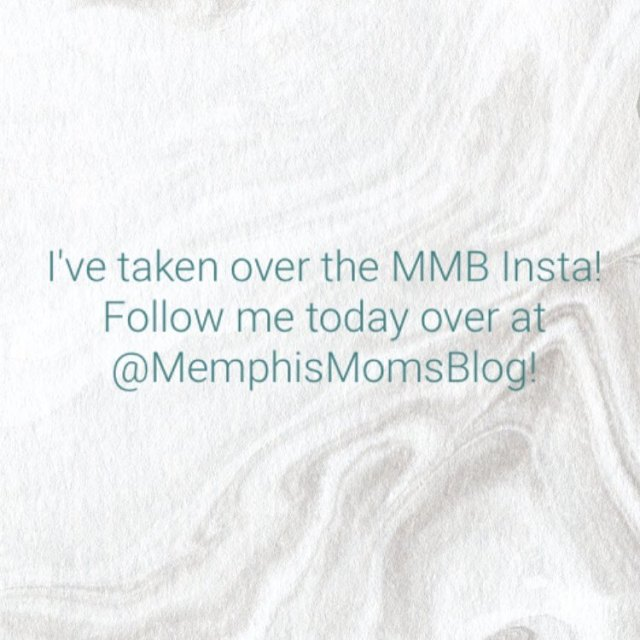 Come see what I do all day over at memphismomsbloghellip