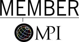 Member of Meeting Professionals International