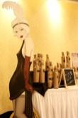 A Roaring Twenties Gala - event decor ideas