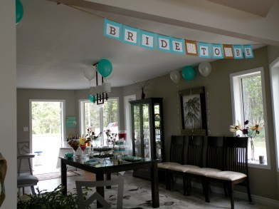 a-beachy-bridal-shower-10