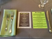 eat-drink-learn-habitat-for-humanity-3
