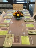 eat-drink-learn-habitat-for-humanity-5