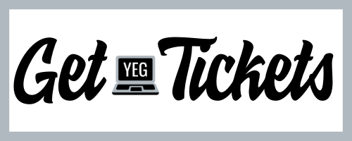 get-tickets-yeg-night-in