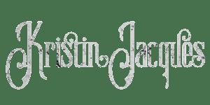 Kristin Jacques logo