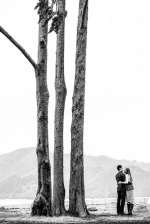 Elizabeth_Emanuel_Engagement_Kristin_Little_Photography_Palo_Alto-006.jpg