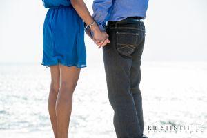 Kristyl_Max_Engagement_Photos_Lands_End_Kristin_Little-002.jpg