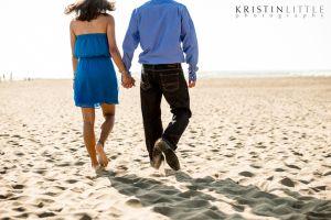 Kristyl_Max_Engagement_Photos_Lands_End_Kristin_Little-006.jpg