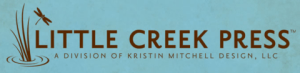 Little Creek Press