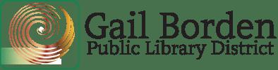 Gail Borden Library