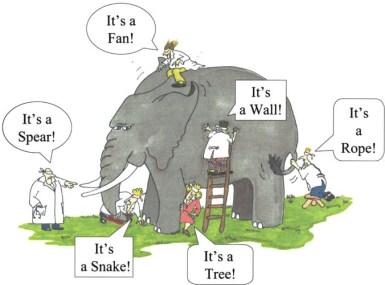 elephantparable