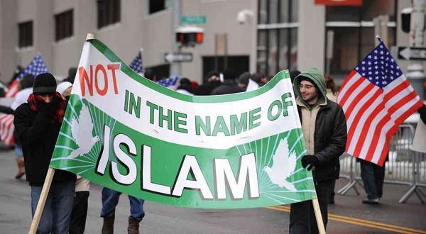 islam-against-terror