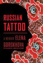 RussianTattoo