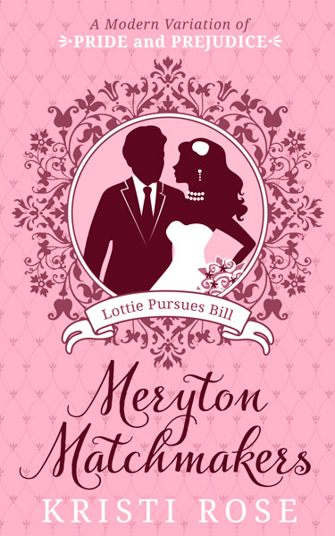 Meryton Matchmakers- Read Chapter 2 Free