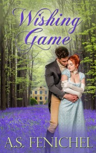 WishingGame-ASF_Final-ebook copy
