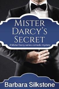 mister-darcy-copy-2