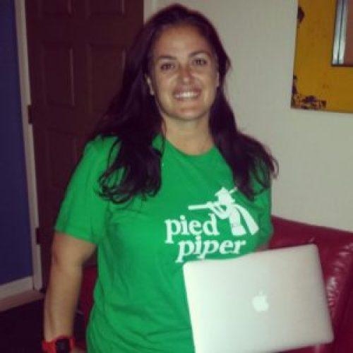 5-2-14 Pied Piper