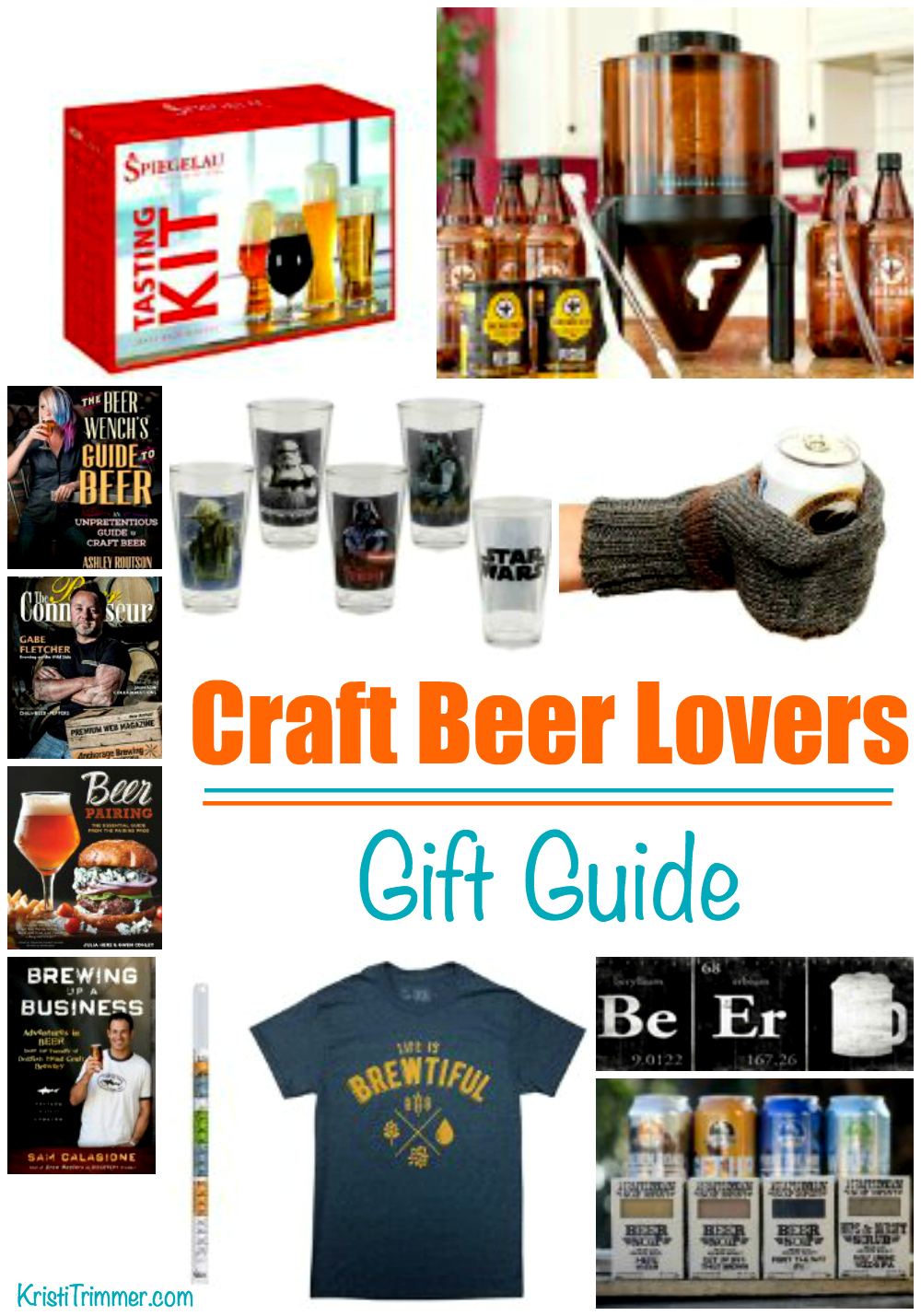 craft beer gifts craft gift guide kristi trimmer 1410