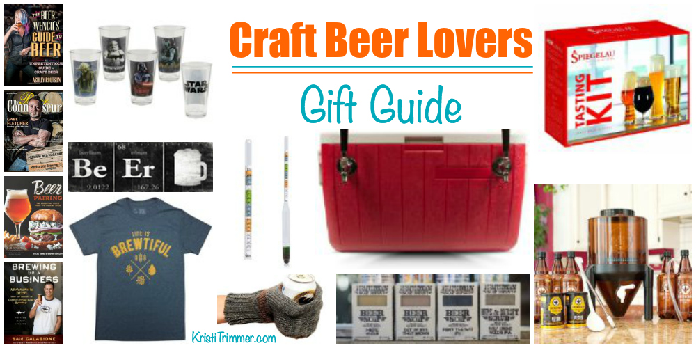 gift ideas for craft beer lovers craft gift guide kristi trimmer 7739