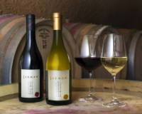 Jarmin Wine