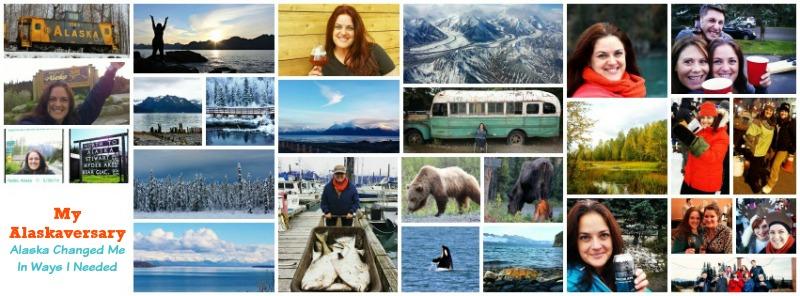Alaskaversary