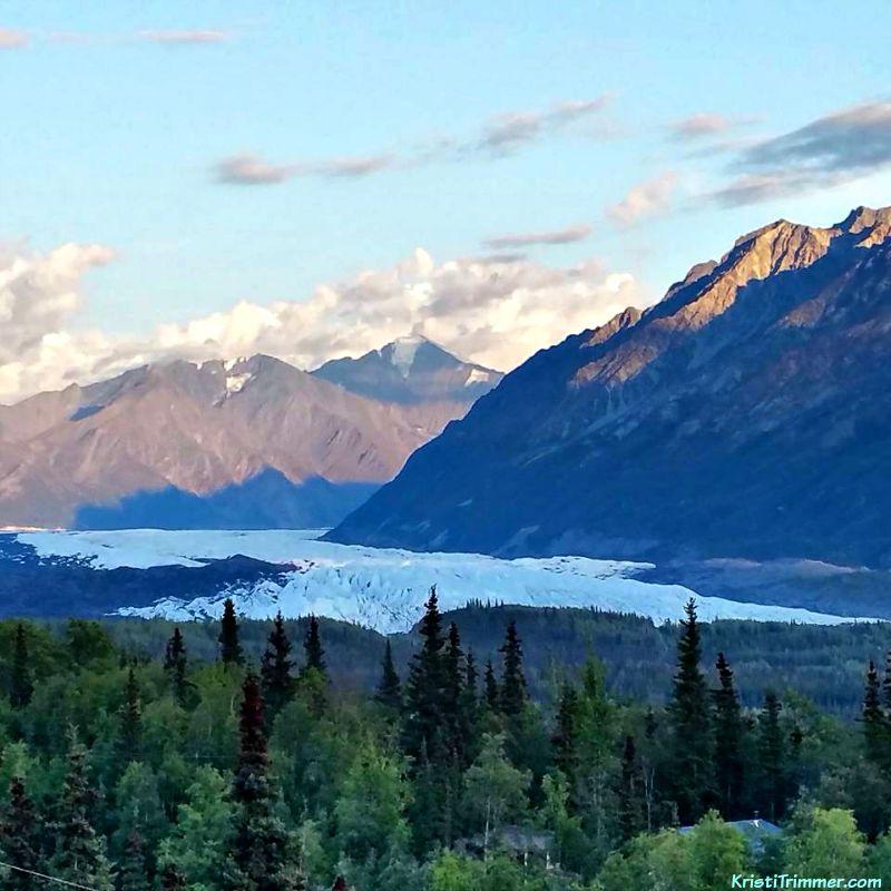 8-5-15 Matunuska Glacier