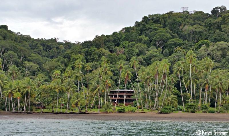 Costa Rica_Hidden Gems 2