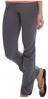 Cariloha Bamboo Yoga Pants