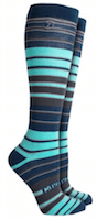 Cariloha Bamboo Socks