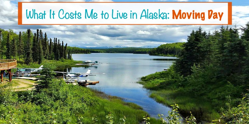 alaska cost of living