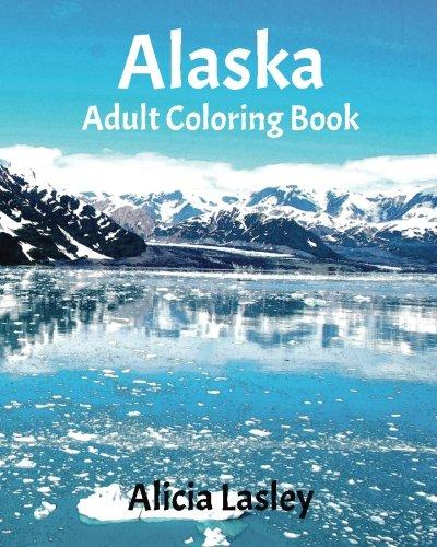 alaska-coloring-book