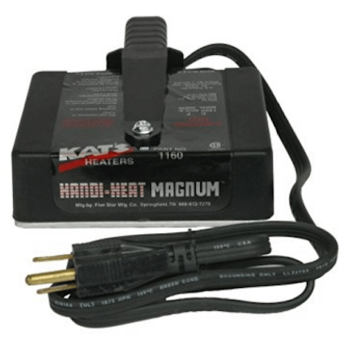 engine-block-heater