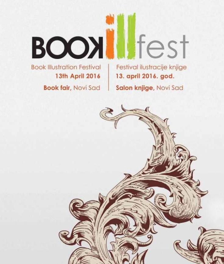 BookILL Fest