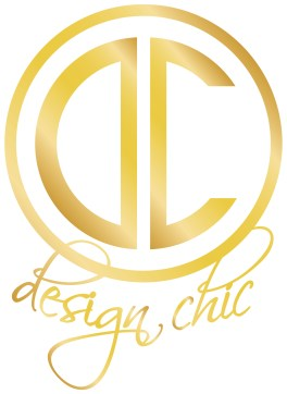 DesignChic-logo2
