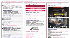 HRO Website