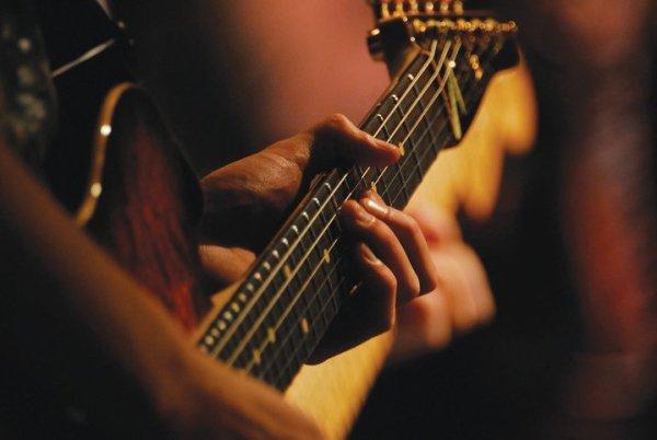 gitar01 [194505]