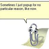 2013 - Paperclip