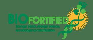 Een kwartetje - biofortified