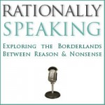 rationally speaking - logo