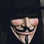 Guy-Fawkes-masker