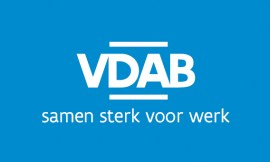 logo_witopblauw