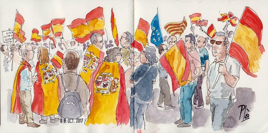 katalonien_15_sociedad_civil_catalana_scc_unabhaengigkeitsgegner_gegenbewegung_recuperem_el_seny_spanien_hablamos_democracia_catalunya_catalonia_kritisches_netzwerk.jpg