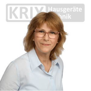 Reparatur Verkauf Haushaltsgeräte Paderborn Salzkotten