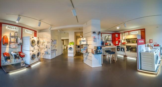 Hausgeräte Reparatur Verkauf Waschmaschine Geschirrspüler Paderborn